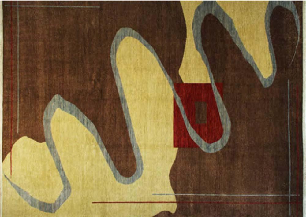armeno vendita Tappeti Segrate Milano ingrosso e dettaglio