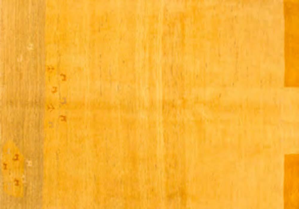 gabbeh extra vendita Tappeti Segrate Milano ingrosso e dettaglio