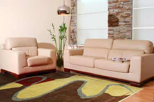 negozio tappeti moderni milano