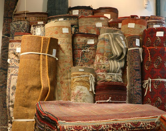 servizi tappeti1