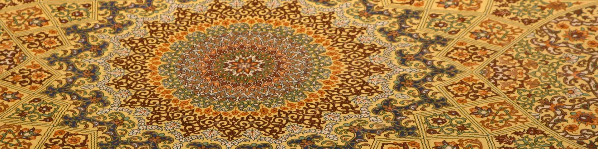 tappeti decorativi milano vendita Tappeti Segrate Milano ingrosso e dettaglio