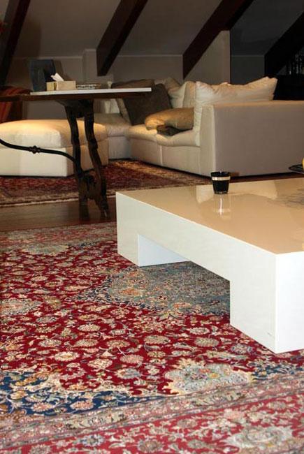 tappeto tavolino vendita Tappeti Segrate Milano ingrosso e dettaglio