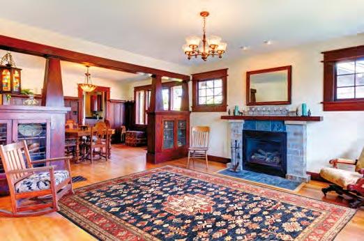vendita tappeti geometrici milano