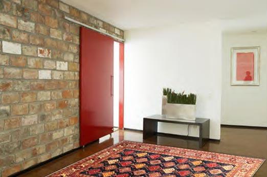 vendita tappeti moderni milano